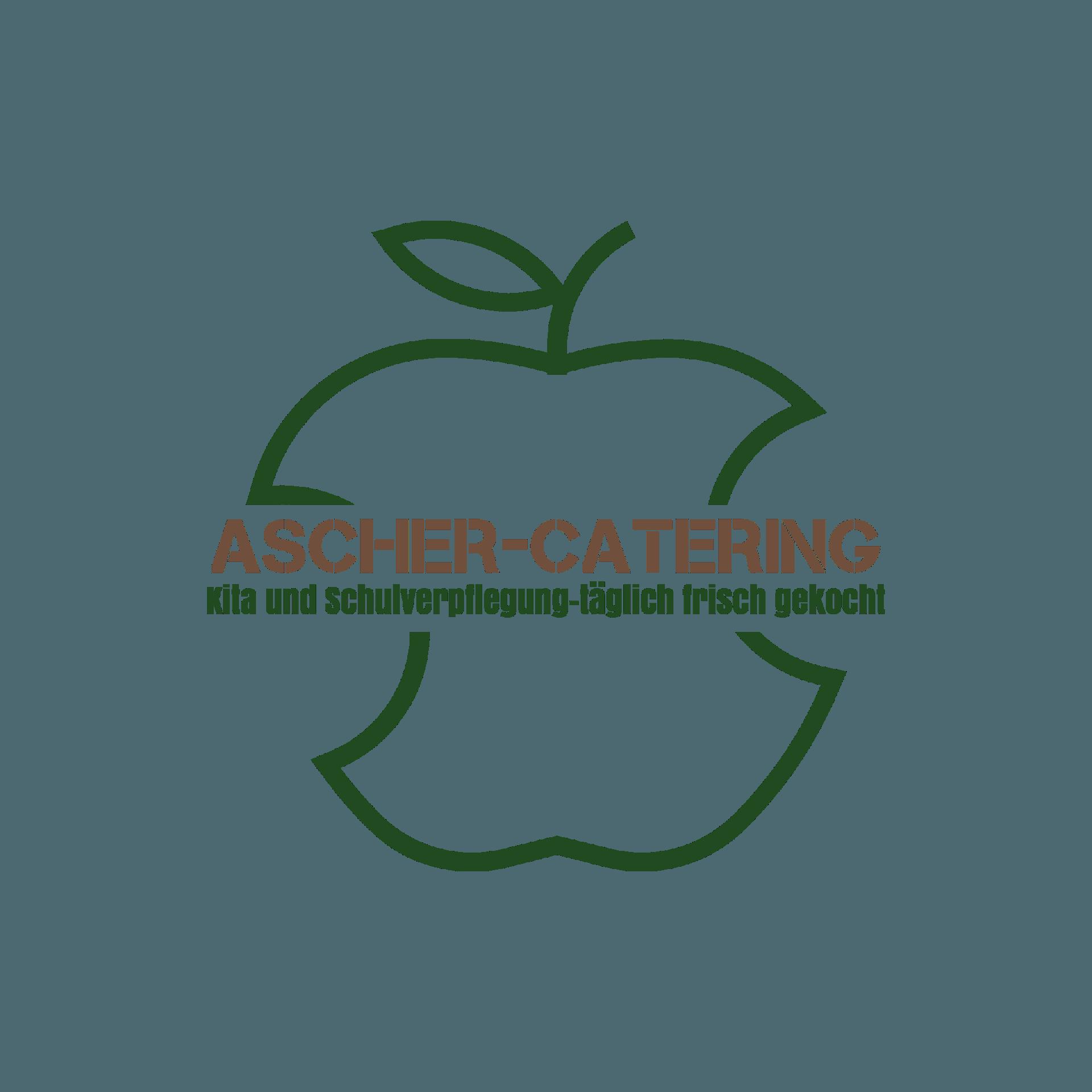 Ascher-Catering aus Oberding, Schwaig