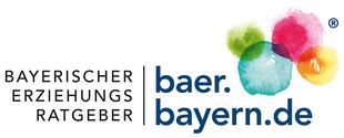 bayerischer-erziehungs-ratgeber